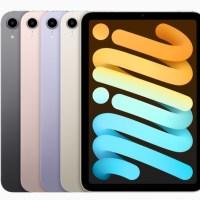 Apple iPad mini 6 2021