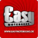 easynotebooks.de
