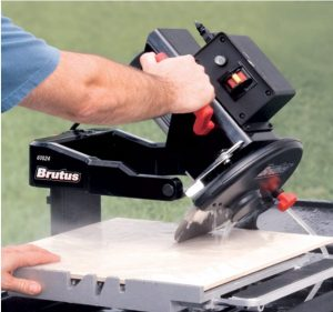 best tile saw for contractors to buy in