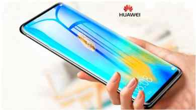 Photo of Huawei Mate 40 Pro, 5G ,108 MP Penta Camera 12GB RAM