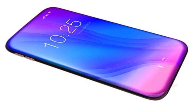 Samsung Galaxy Oxygen 2019 Price in Pakistan