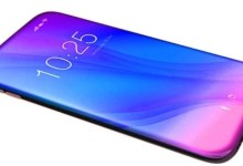 Samsung Galaxy Oxygen 2019 Price in Pakistan