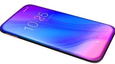 Photo of Samsung Galaxy Oxygen 2019 Price in Pakistan