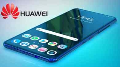 Photo of Huawei P40 Pro 2020 Release Date, review, and Price