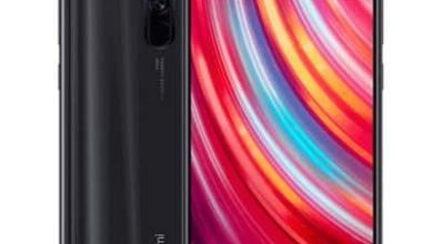 Photo of Xiaomi Redmi Note 8 Pro Price in Pakistan: