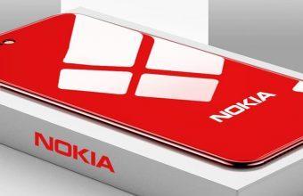 Photo of Compare Nokia Maze Mini vs Samsung Galaxy Note 10 Lite: