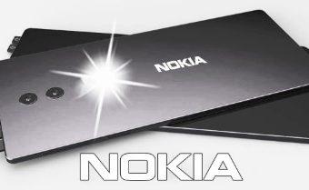 Photo of Nokia Maze Mini 2020: Price and Release Date!