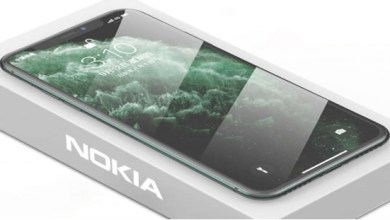 Photo of Nokia X2 Pro 2020: 12GB RAM, price and Release date: