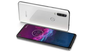 Photo of Compare OnePlus 8 Pro vs Motorola Moto G8 Plus: