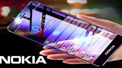 Photo of Nokia 11 Max 2020: Massive Specs , Price and Lunch Date