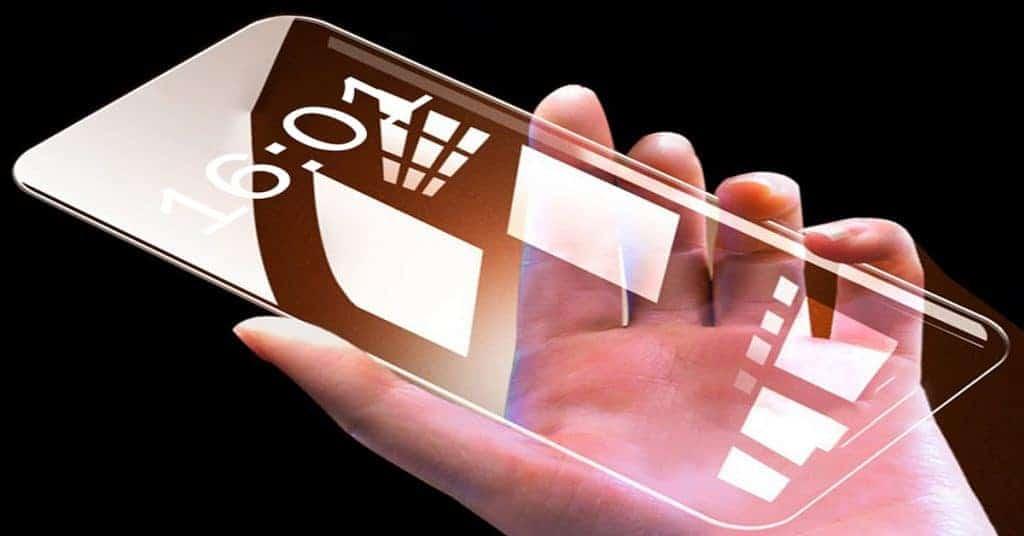 The best Honor smartphones