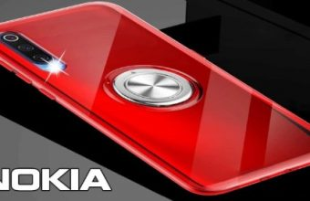 Photo of Nokia X90 Max 2020: Release date and Full Specification!