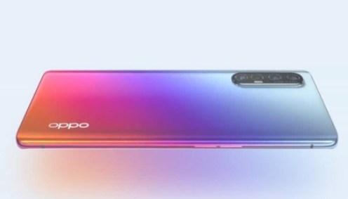 OPPO-Reno-3-Pro-2020