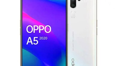 Photo of OPPO A5 2020: 6 GB of RAM,Camera ,Price in Pakistan