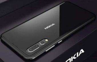 Photo of Nokia Beam Lite 2020 Release Date and Price in Pakistan