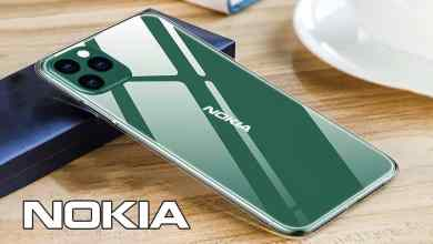 Photo of Nokia Edge Plus Price and Full Specifications