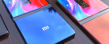 Xiaomi Mi Max Flex