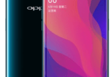Photo of Best OPPO phones May and Price in Pakistan