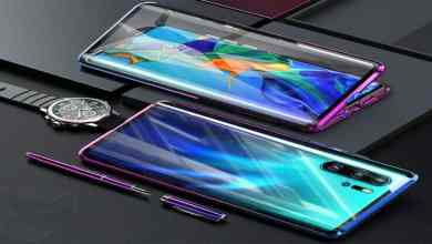 Photo of Realme 6 vs Huawei P40 Pro Specifications and Price