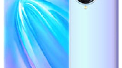 Photo of Vivo NEX 3s 5G Specifications and Price in Pakistan