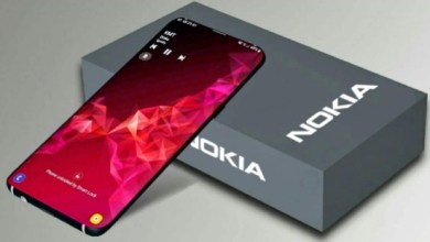 Photo of Nokia 10.3 PureView 2020 Specifications and Price