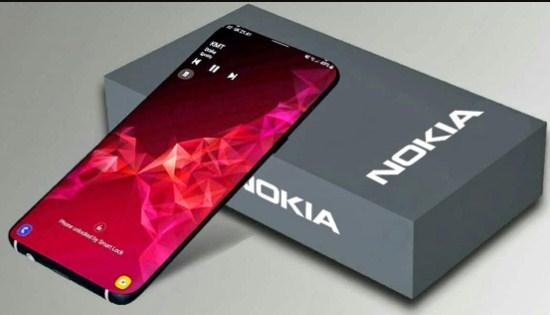 Nokia 10.3 PureView Price