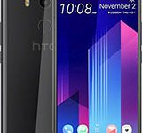Photo of HTC Desire 20+ Release Date and Price in Pakistan