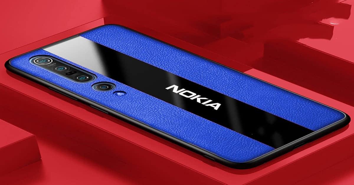 Nokia Beam Plus vs OnePlus Clover release date and price