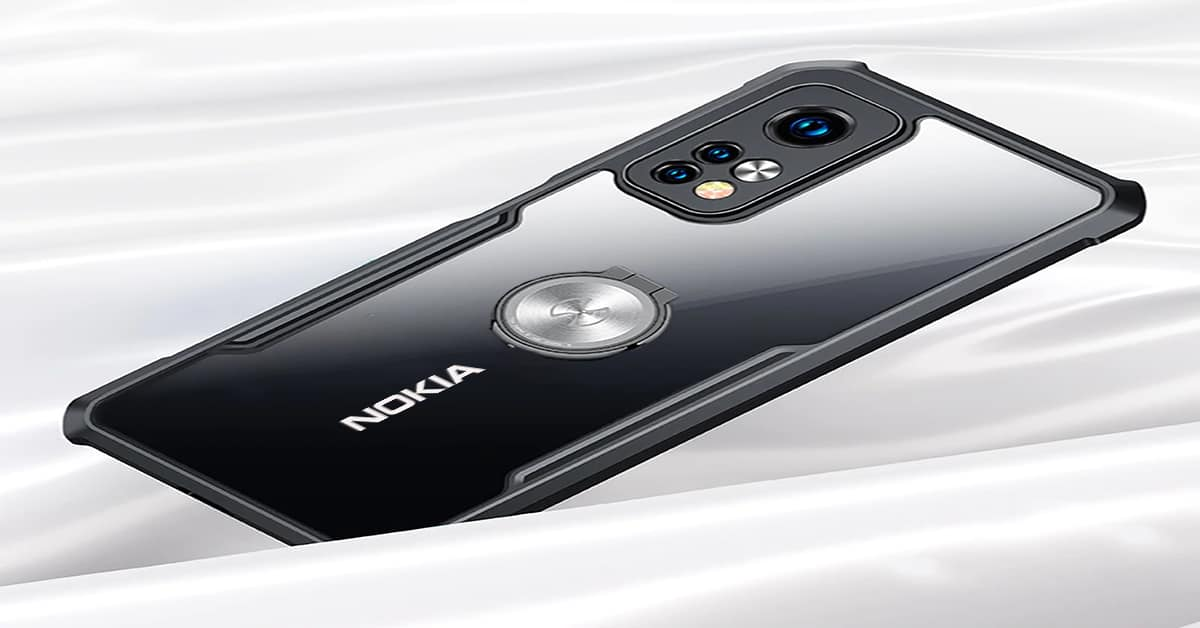 Nokia Note Pro Max vs. Huawei Nova 7 Pro 5G release date and price