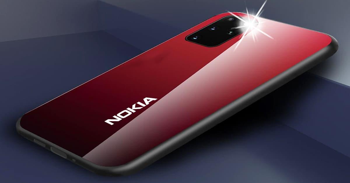 Nokia XPlus Mini 2021 vs Samsung Galaxy A51 5G release date and price