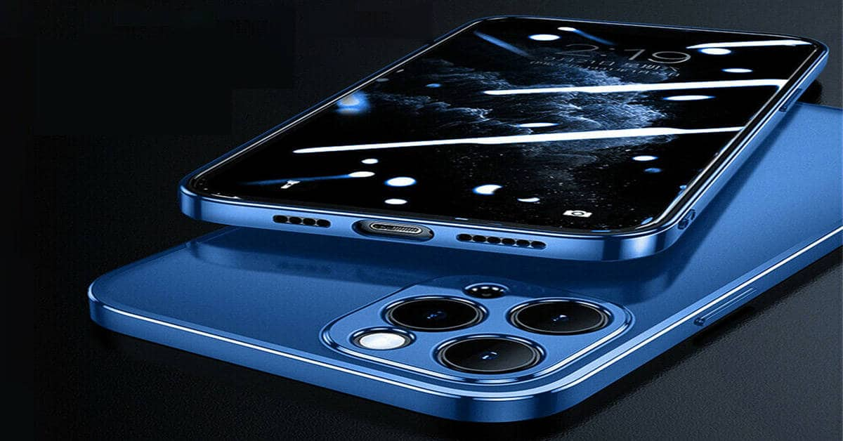 iPhone 12 Pro Max vs Samsung Galaxy S20 FE 5G release date and price