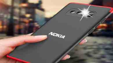 Photo of Nokia Beam Mini 2021 Release Date and Price in Pakistan