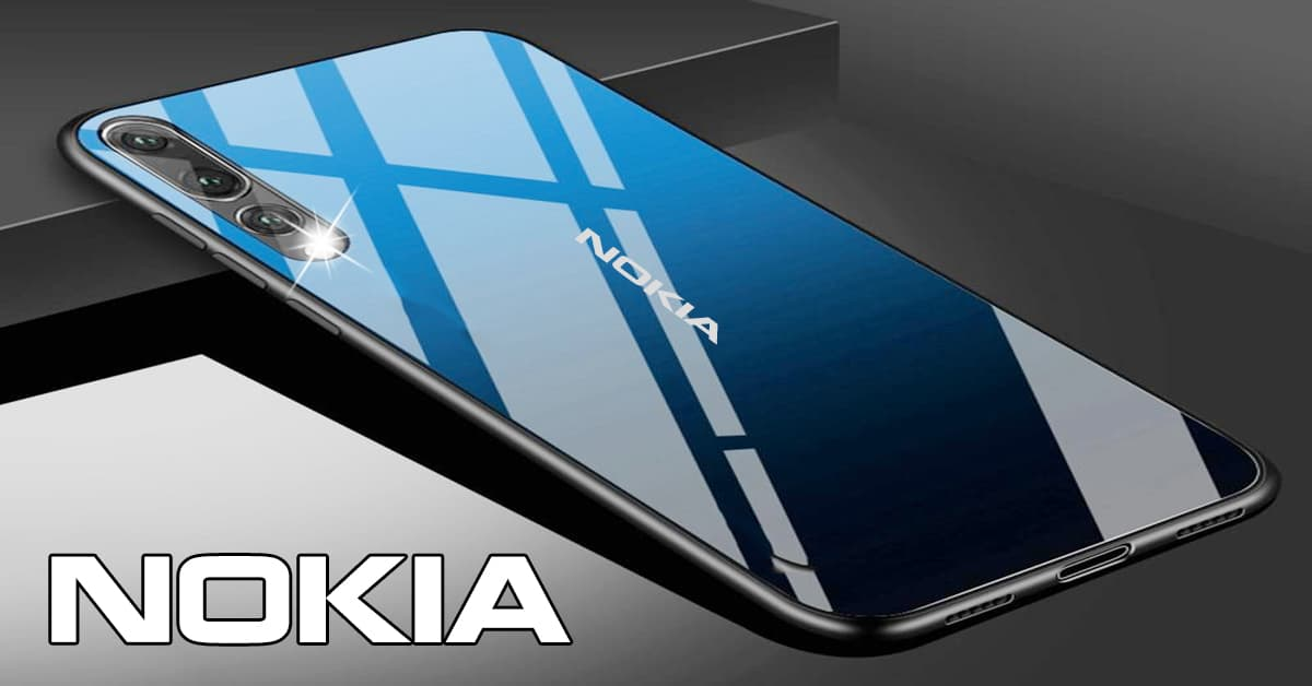 Nokia 9.3 PureView vs OnePlus 8 Pro release date and price