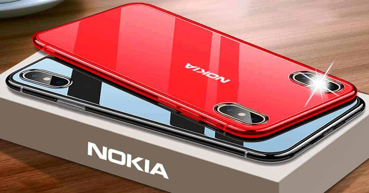 Nokia Max Ultra vs. Samsung Galaxy A12 release date and price