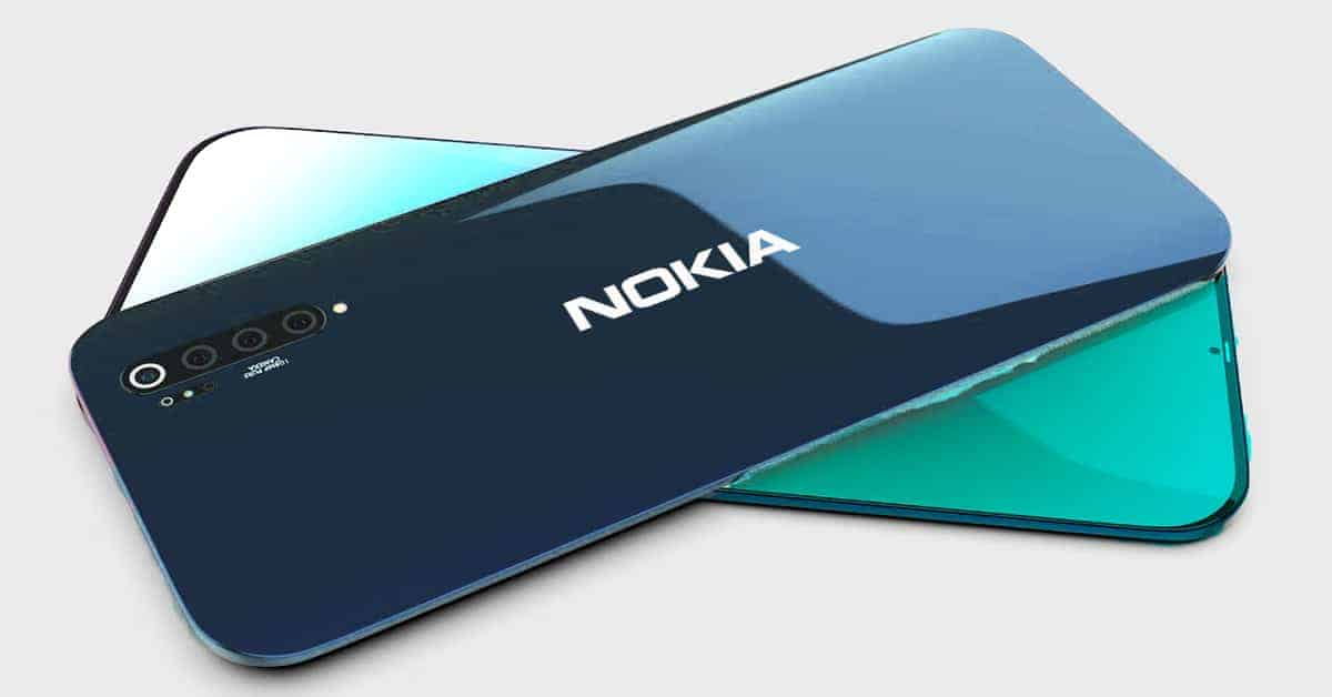 Nokia Vitech Compact vs. OnePlus 9T release date and price