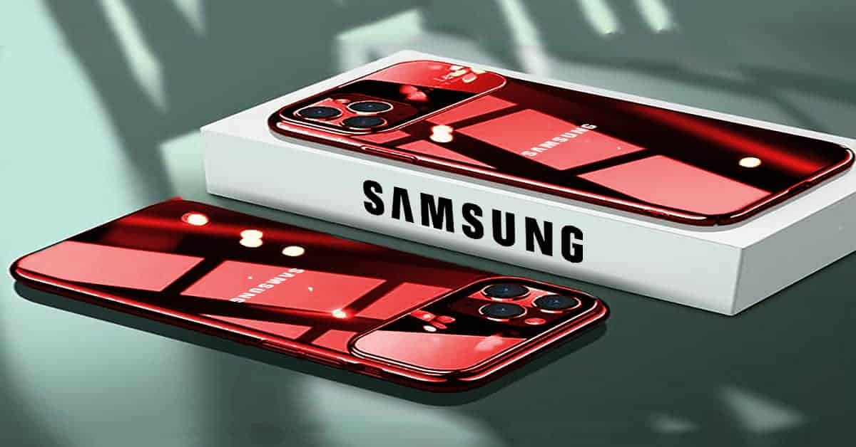 Samsung Galaxy S21+ 5G vs. OPPO A53 5G release date and price