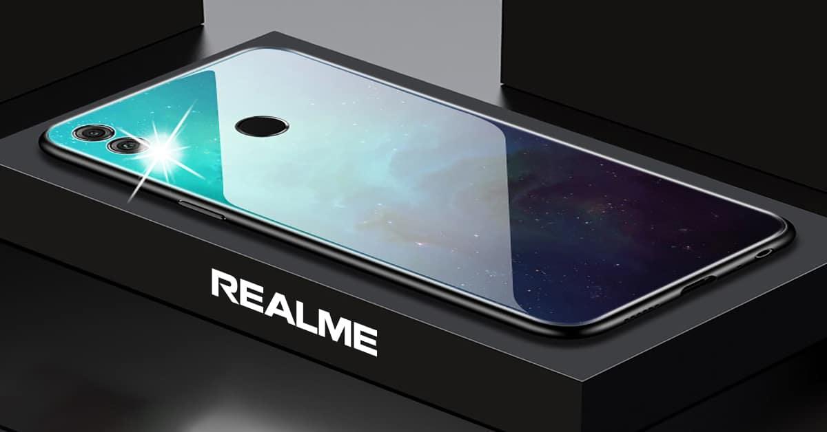 Xiaomi Poco C3 vs. Realme X50 Pro Player release date and price