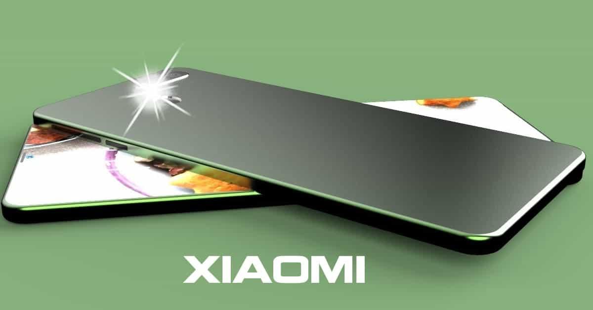 Xiaomi Redmi Note 9 5G release date and price
