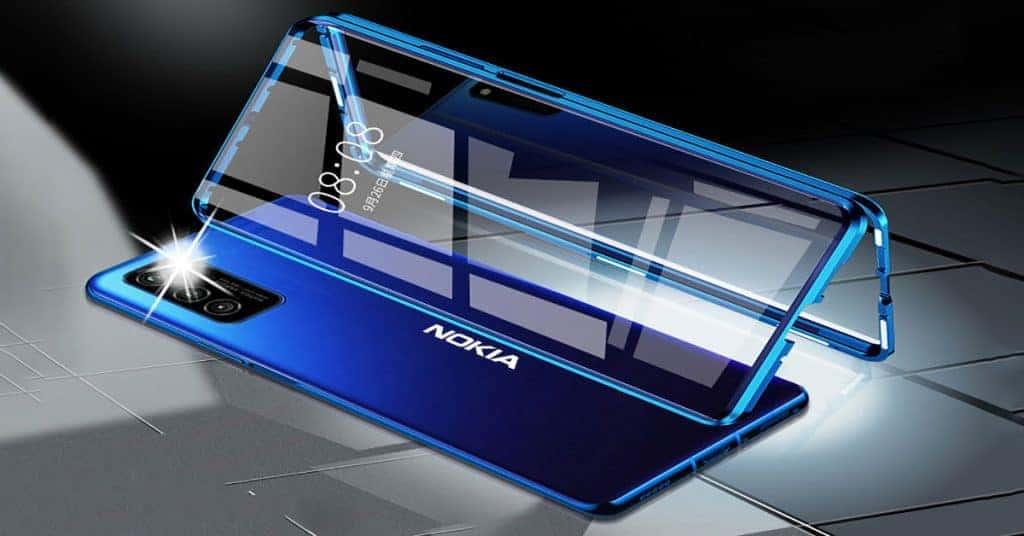 Nokia Maze vs. OPPO Reno 5 Pro+ 5G release date and price