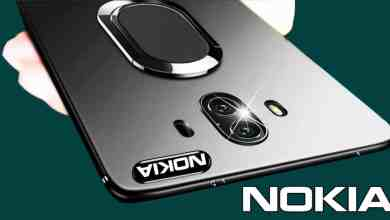 Nokia Oxygen Max Xtreme 2021 release date and price