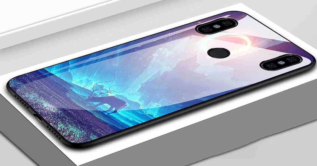 OPPO Reno 5 Pro+ 5G release date and price