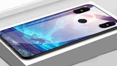 Photo of Oppo Reno 5 Pro 5G Release Date and Price in Pakistan