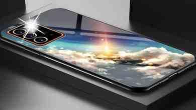 Photo of Vivo X60 Pro 5G vs. Motorola Moto G9 Plus Release Date and Price in Pakistan