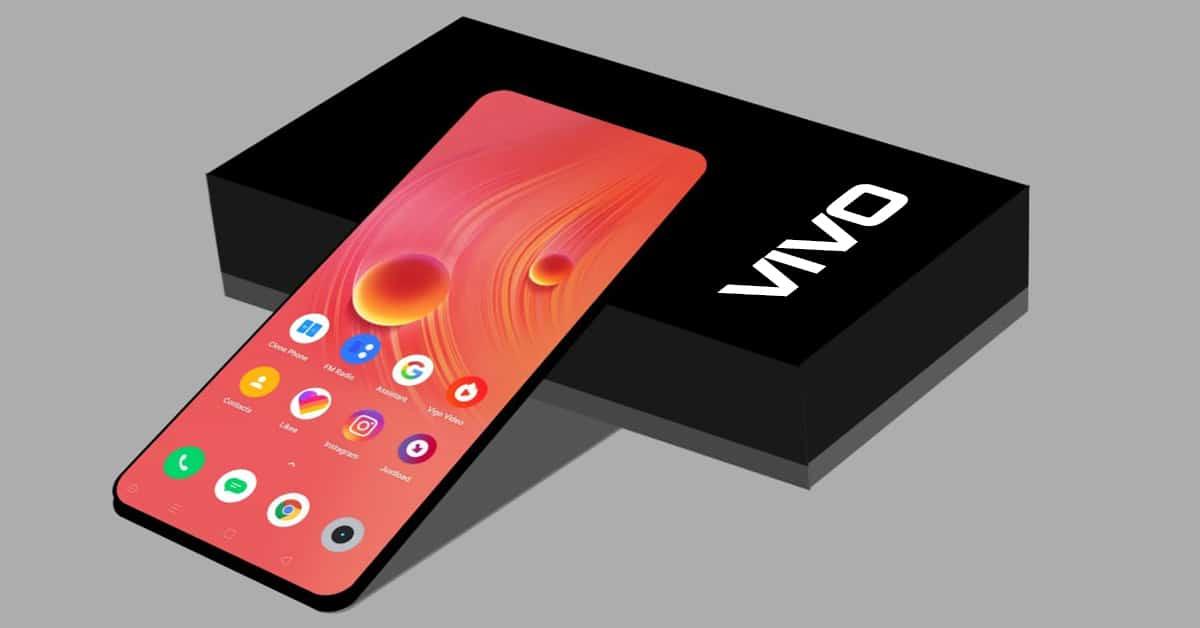 Vivo Y20i vs. LG Velvet 5G release date and price
