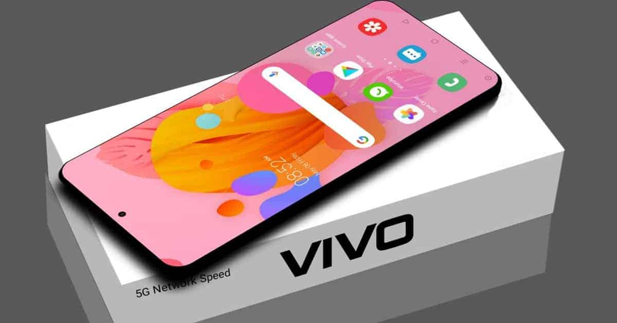 Vivo iQOO 7 vs. Xiaomi Poco X3 NFC release date and price