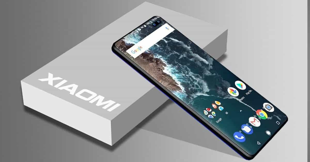 Xiaomi Poco M3 vs. Sony Xperia A Edge release date and price