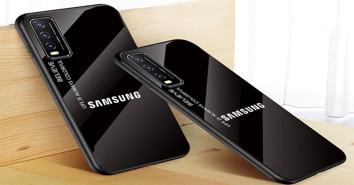 Best 8GB RAM phones February: 108MP cameras, 5000mAh battery!