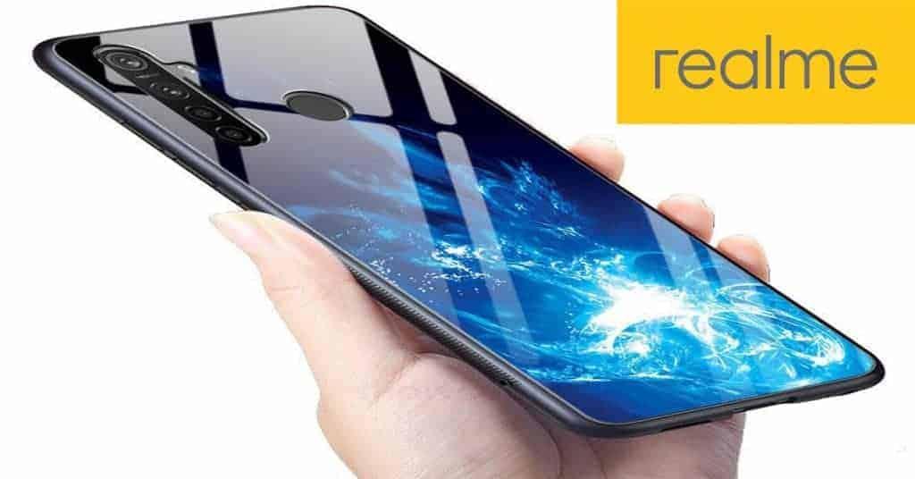 Best Realme phones February: 8GB RAM, 6000mAh battery!