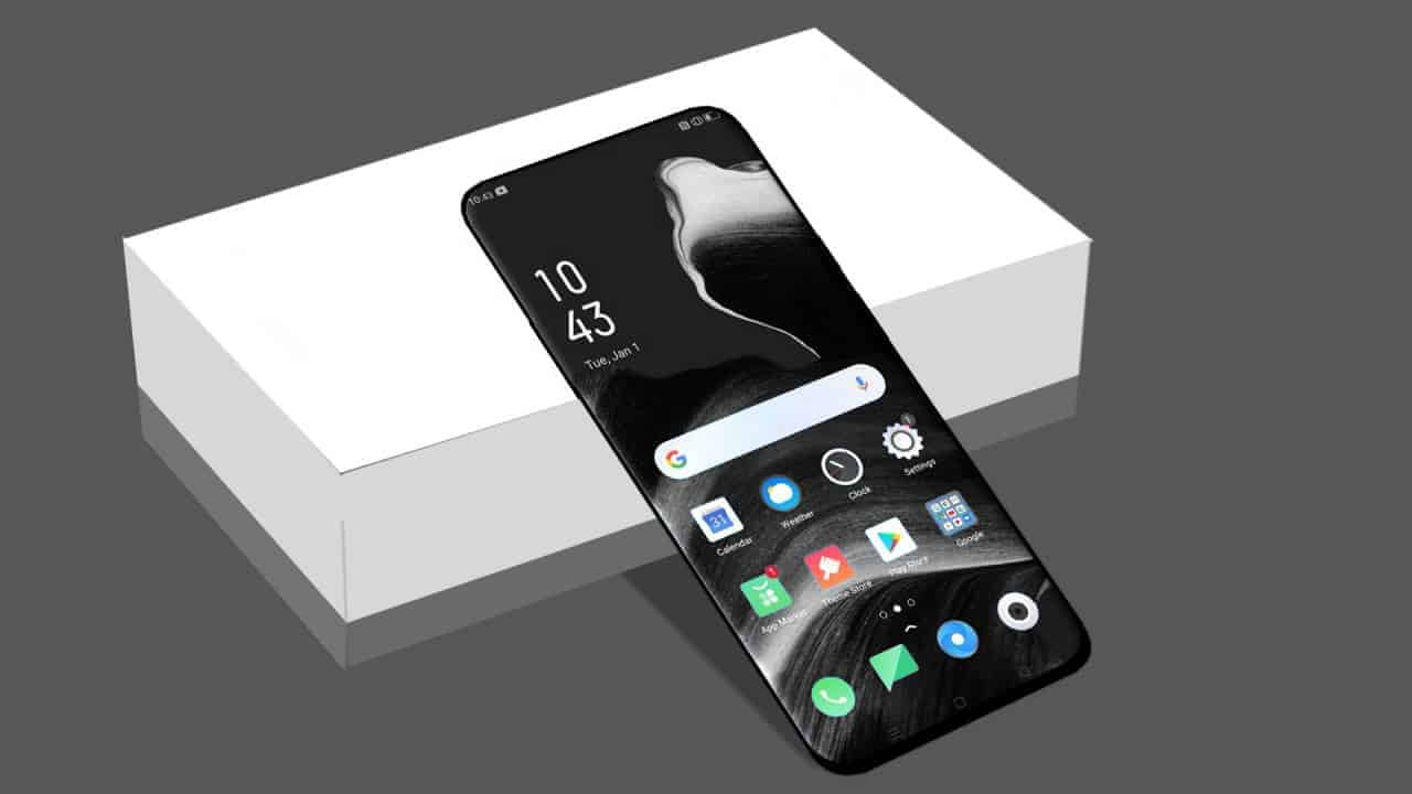 LG Wing III 5G release date and price