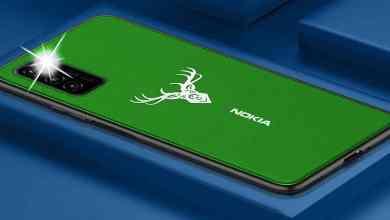 Nokia 3.4 vs. Realme C15 release date and price